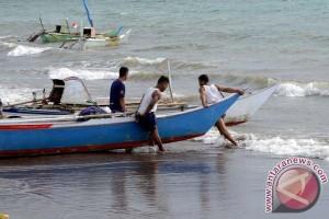 Indonesia-AS kerja sama lestarikan habitat laut