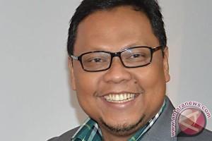 DPR hampir sepakati poin revisi UU Pilkada