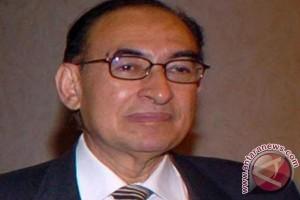 Alwi Shihab minta teks keagamaan tidak dipakai untuk berpolitik