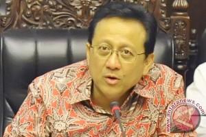 DPD ingin DPR pelajari sungguh-sungguh RUU Pengampunan