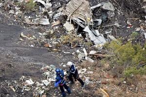 Pasca-Germanwings, Jerman terbitkan aturan kokpit dua orang