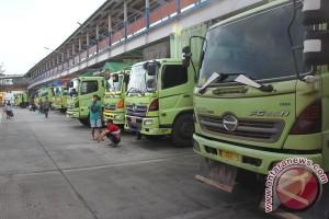 Faktur pajak fiktif di Banten rugikan negara Rp750 miliar
