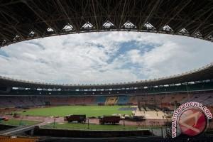 Menpora tinjau kesiapan cabang untuk Olimpiade dan Asian Games