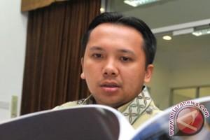 Gubernur Lampung dukung zona integritas bebas korupsi