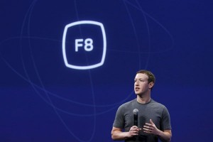 Zuckerberg again rejects claims of facebook impact on U.S. election