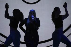 Meghan Trainor borong nominasi Grammy Awards 2017