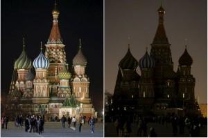 Moskow diteror ancaman bom