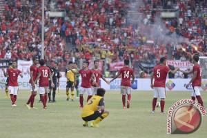 Indonesia tundukkan Brunai 2-0