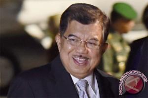 Pemerintah batalkan pembangunan pelabuhan di Cilamaya