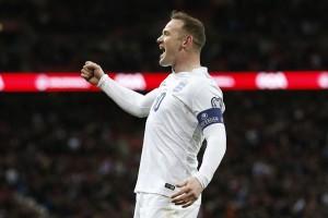 Cannavaro: Tianjin lakukan pembicaraan dengan Rooney dan Aubameyang