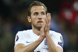 Pemain Liga Inggris dominasi Euro 2016