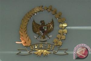 Anggota DPR RI daftar jadi bupati Landak Kalbar