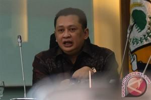 Pansus Angket minta pemimpin KPK penuhi panggilan