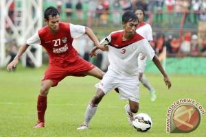 PT Liga gelar kompetisi U-21 bersamaan jadwal ISC