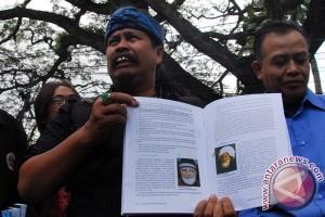 MUI, NU, dan Muhammadiyah musuh gerakan radikal
