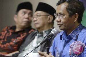 Indonesia krisis pemimpin yang bersikap cendikia