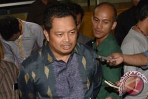 Ketua PGRI di mata Wakil Ketua MPR