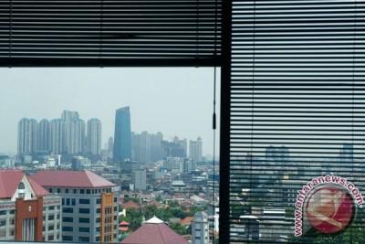 Andrinof sambut baik pernyataan Megawati pemindahan ibukota