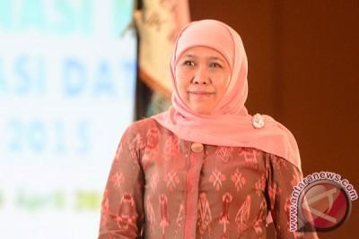 Mensos tawari modal kerja PRT saat balik Indonesia
