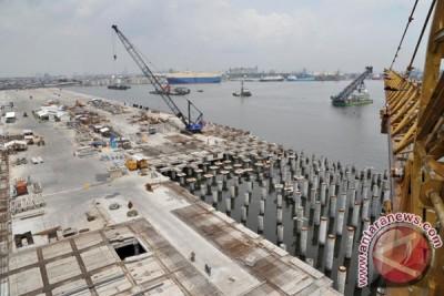 Kadin Jateng berharap pemerintah pastikan kesiapan infrastruktur