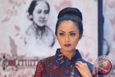 Masyarakat diminta lebih kenal Kartini