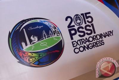 PSSI berharap APPI, APSI bersatu jelang kongres