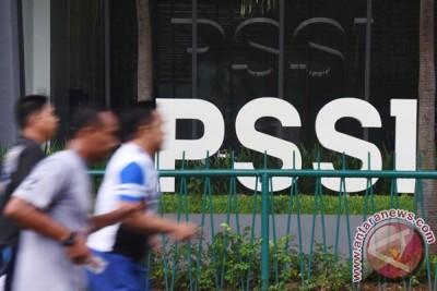PSSI siap buktikan gugatan di PTUN