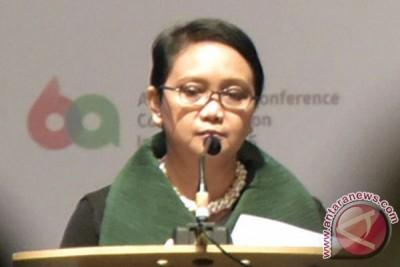 OKI dukung Indonesia bantu Rohingya