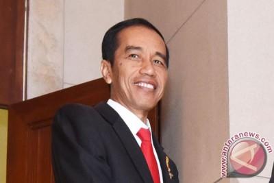 Presiden bertolak ke Malaysia hadiri KTT ASEAN