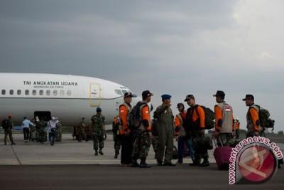 Puluhan WNI dipulangkan dari Nepal esok