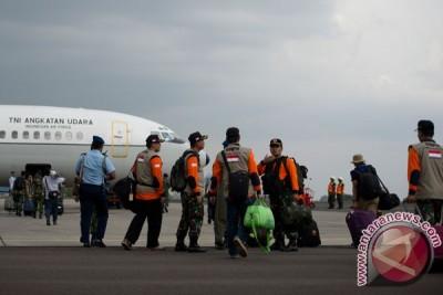 Indonesia dirikan rumah sakit lapangan di Nepal
