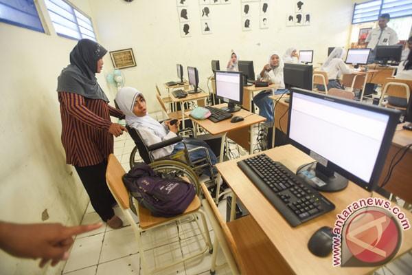 Fsgi Soal Un Bocor Di Internet Antara News