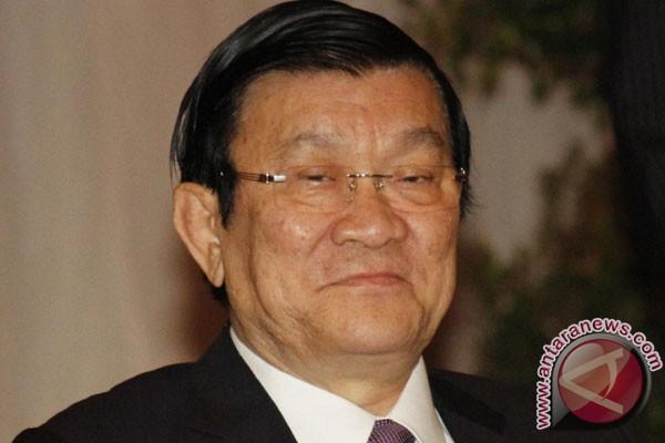 PM Kamboja merasa senasib dengan Donald Trump