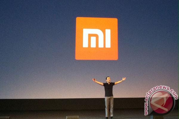 Xiaomi Mi Band 2 akan hadir dengan layar sentuh?