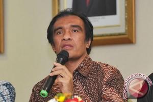 Ombudsman: harta tersangka Nur Alam harus disita