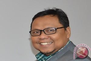 DPR komitmen selesaikan disharmoni pemerintahan di Batam
