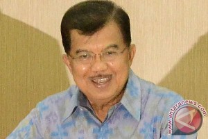 Most preparations for AAC over: VP