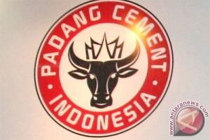 Semen Padang targetkan bina 500 UMKM baru