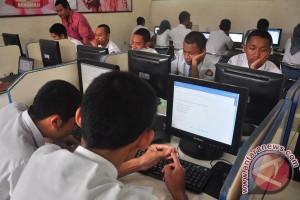 23.390 pelajar SMA-SMK di Papua siap ikut UN