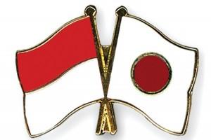 Jepang incar bahan bakar pembangkit listrik Indonesia