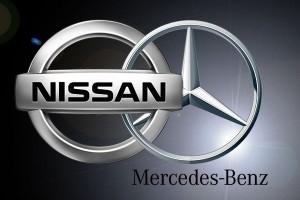 Nissan revisi target tahun fiskal 2015 jadi 30 ribu unit