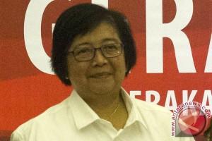 Menteri-LH: Jabar terdepan dalam penegakan hukum lingkungan