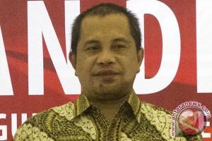 PKB minta Marwan jadi ketua pemenangan pemilu 2019