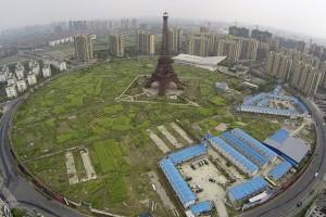 Tuan rumah Asian Games sejak 1951