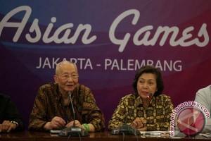 OCA cek keseriusan Indonesia gelar Asian Games 2018