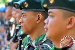 TNI prioritaskan pembangunan religi dalam TMMD ke-94