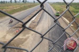 Upaya mengurangi kepadatan jalur pantura