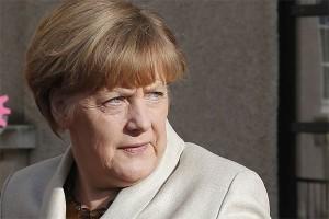 Jerman, Prancis, Italia tolak negosiasi informal terkait Brexit