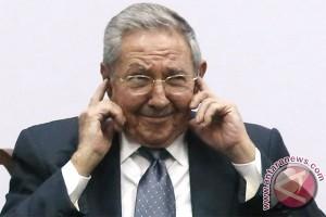 AS-Kuba buka kembali masing-masing Kedubes