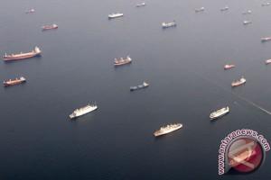"""TNI AL berencana kembangkan """"TMC"""" di laut"""
